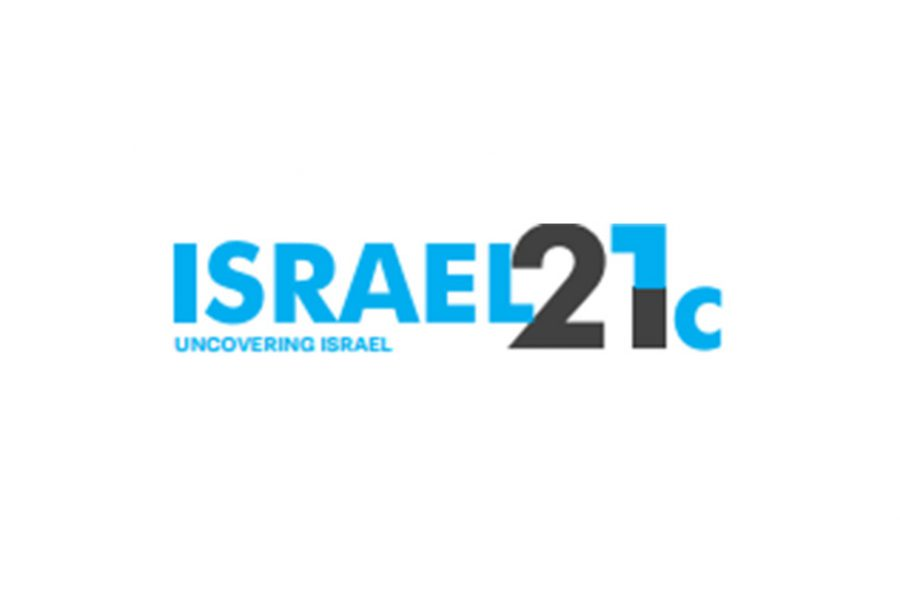 New pioneers look to the Negev and Galilee