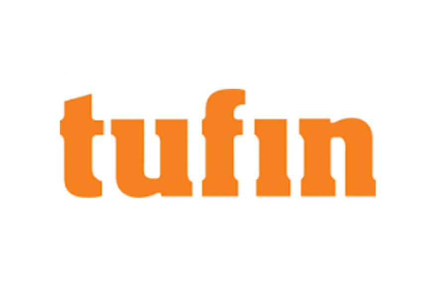 Tufin Drives Significant Growth in First Half of 2016