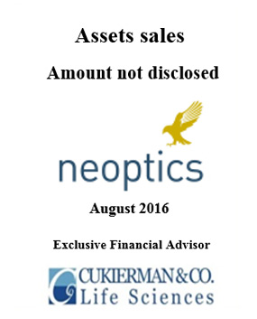 neoptics